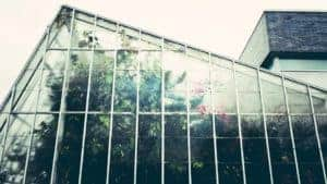 Selecting a Greenhouse