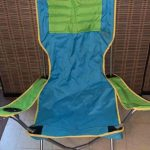 RIOS Kid's Beach Chair For Sale, NJ